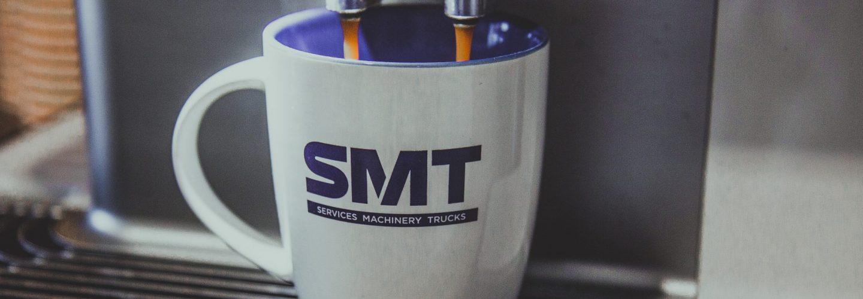510 A SMT Webimage 059