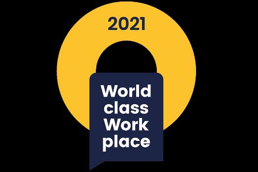 WorldClassWorkPlace